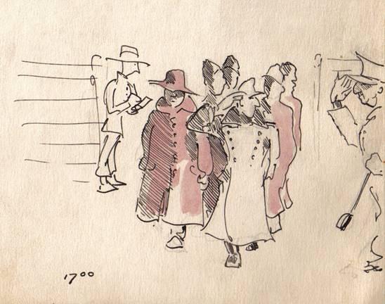 Sketches by Hans-Wolter von Gruenewaldt.jpg