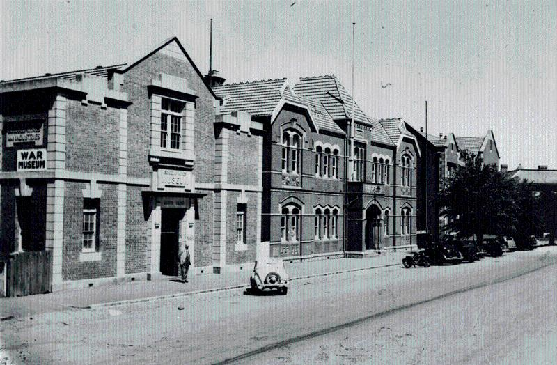 c1950s_School of Mines.jpg