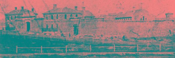 c1961_Ballarat Gaol.jpg