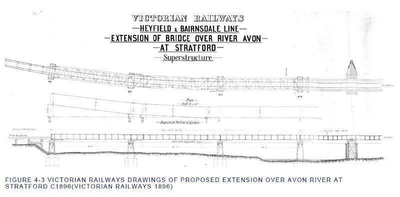 1896 Plans.jpg
