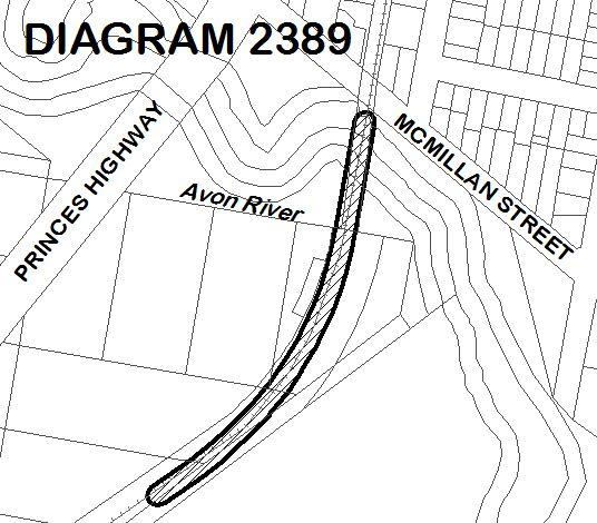 Diagram 2389.JPG