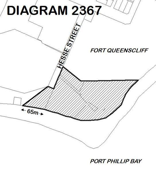 Diagram 2367.JPG