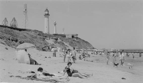 c.1960s from beach.jpg