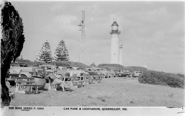 c.1960s carpark.jpg
