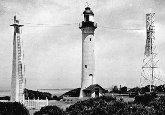 c.1935.jpg