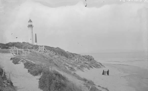 1920s looking east.jpg