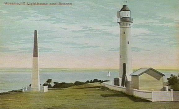 1907.jpg