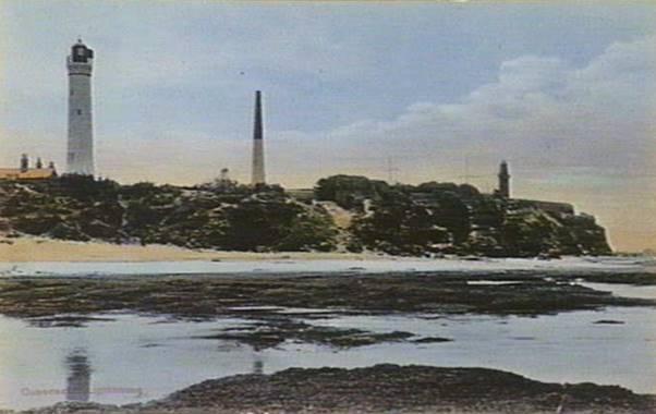 c.1906.jpg