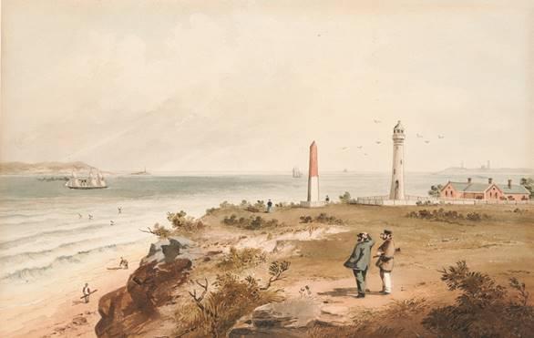 1860s.jpg