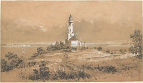 c.1854.jpg