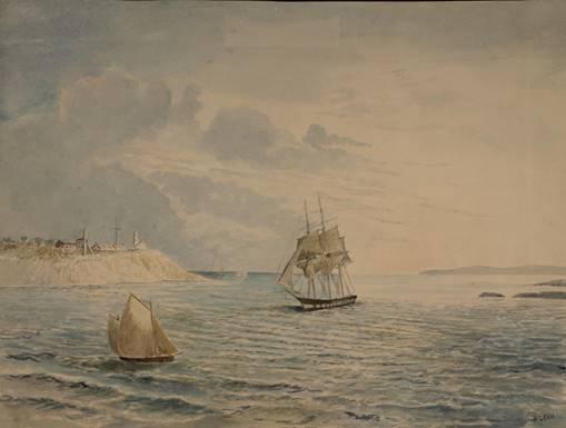 1854.jpg