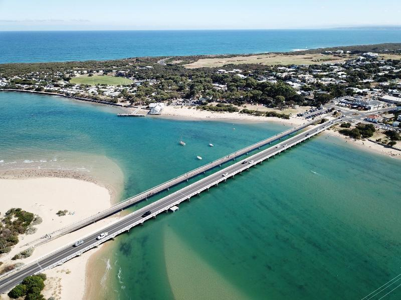 H1848 Barwon Heads Bridge 2.jpg