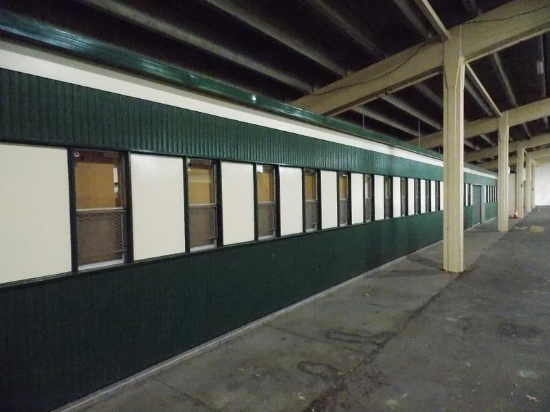 Original tote building in undercroft area north end showing hatch-like windows.jpg