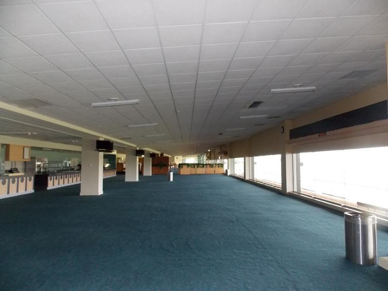 Typical interior.jpg