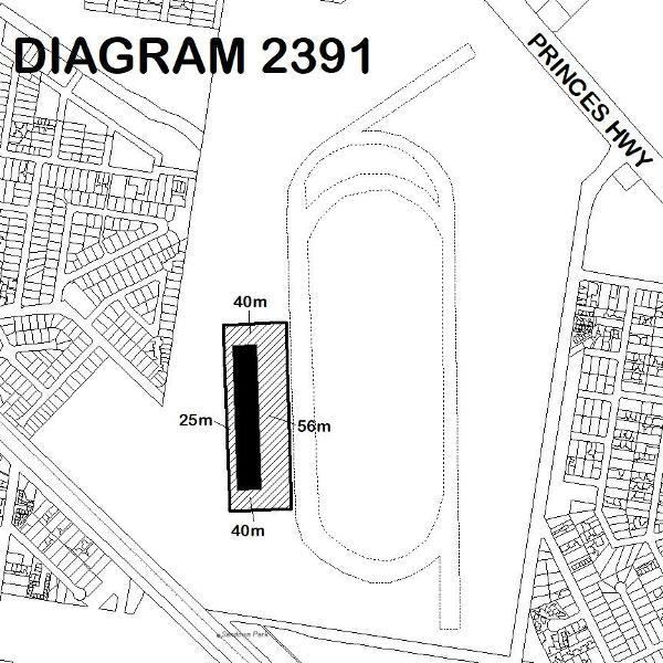 Diagram 2391.jpg