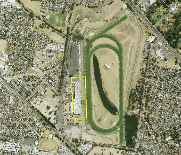Aerial Photo of Sandown.jpg