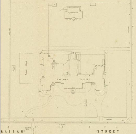 1896 MMBW.jpg