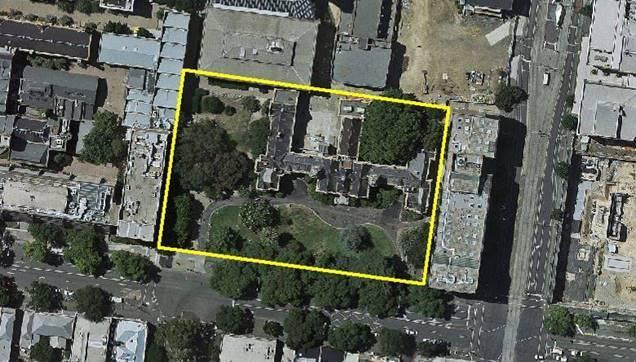 extent aerial.jpg