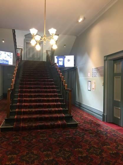 2019 main stair.jpg