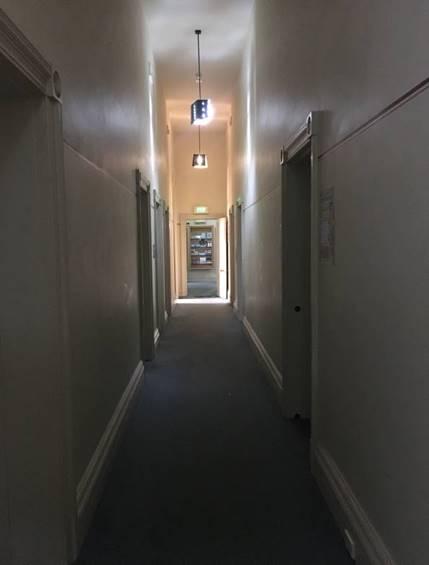 2019 corridor west wing.jpg