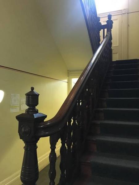 2019 west wing stair.jpg