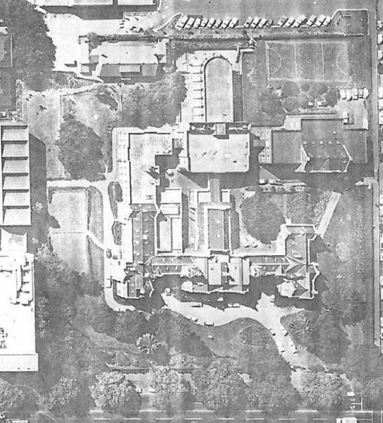 1964 aerial view.jpg