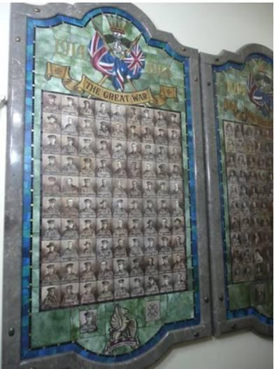 World War I Opus Sectile Honour Roll object integral to place.jpg