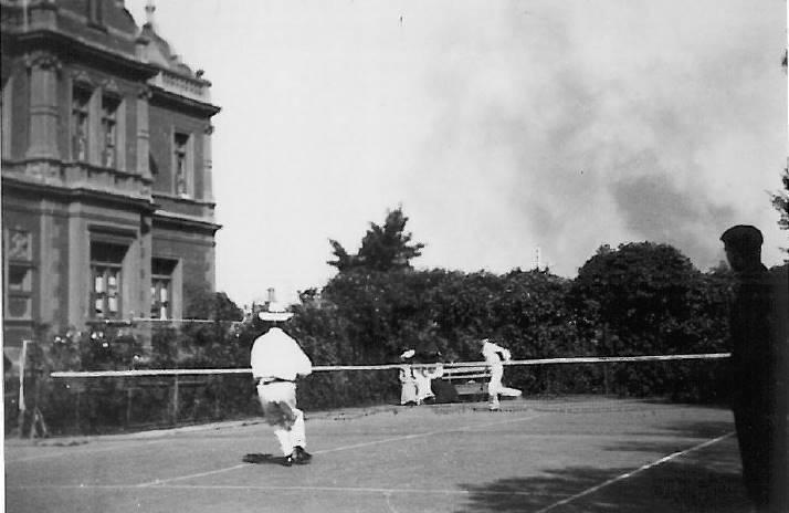 1900s tennis court on west side.jpg