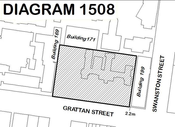 Diagram 1508.jpg