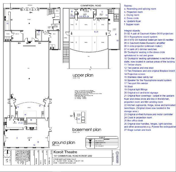 Annotated floor plan.jpg