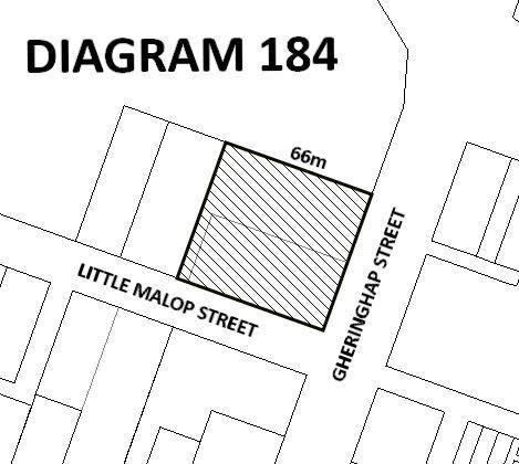 Diagram 184.jpg