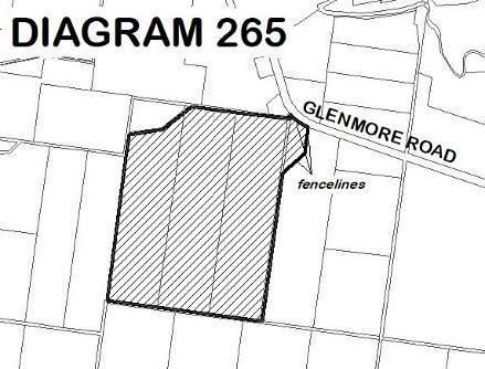 Diagram 265.jpg