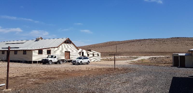 Greystones shearing shed 2019.jpg
