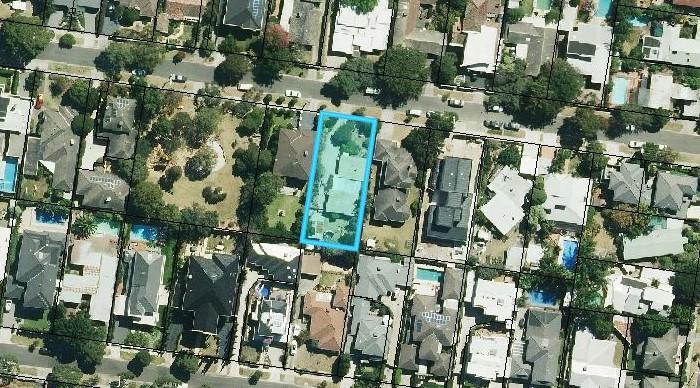Grant House Aerial Dec 2018.jpg