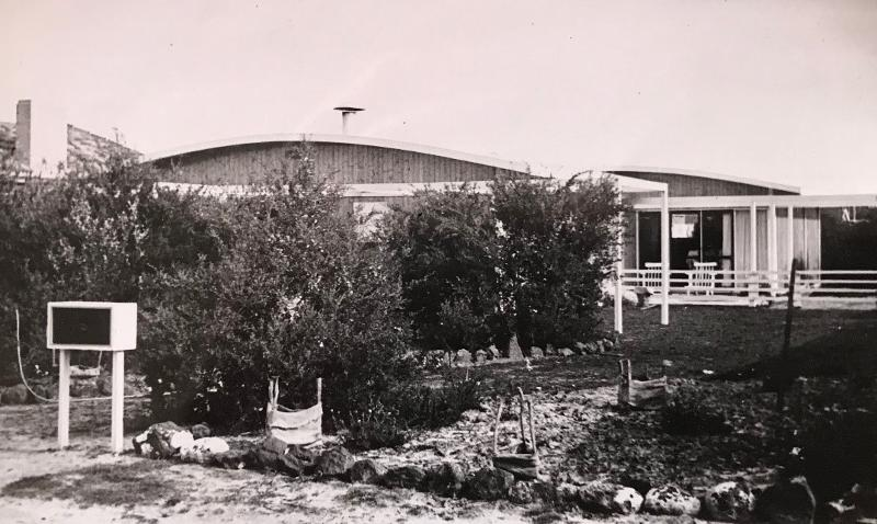 Grant House c1960s SLV Photo.jpg