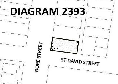 Diagram 2393