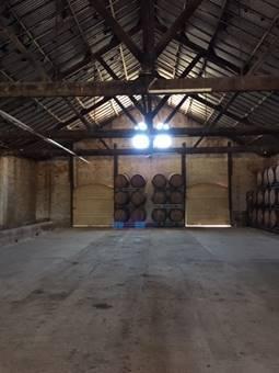 2019 interior winery.jpg
