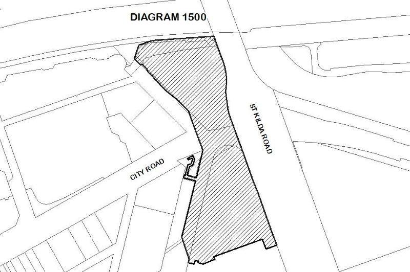 DIAGRAM 1500.jpg