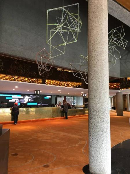 2019_Hamer Hall foyer.jpg