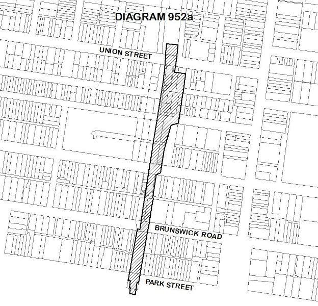 Diagram 952a