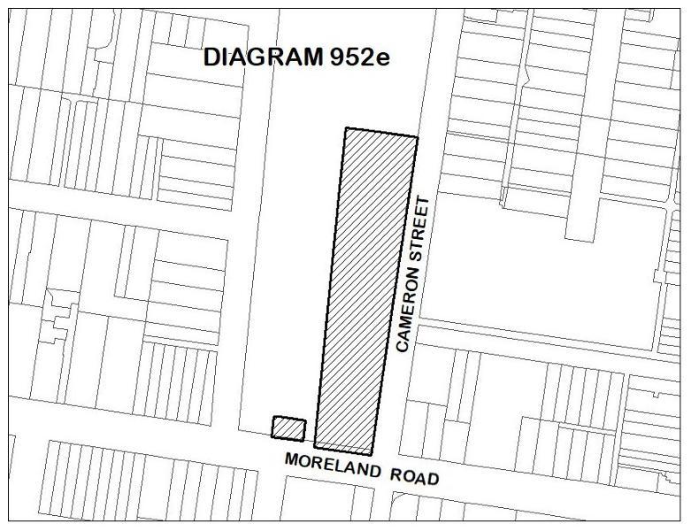 Diagram 952e