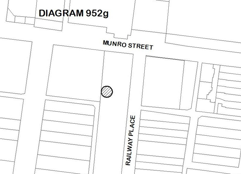 Diagram 952g