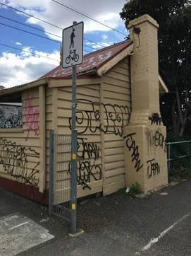 Brunswick Street Gatekeepers cabin.jpg