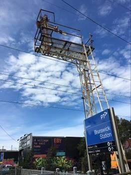 Signal 28.jpg