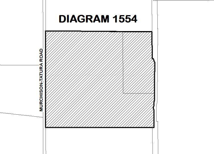 DIAGRAM 1554