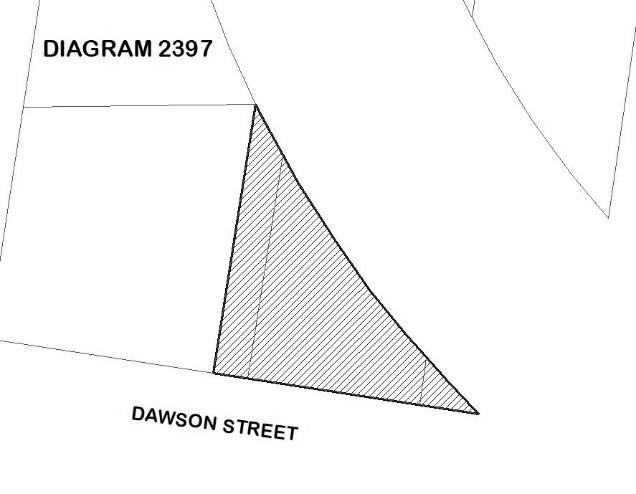 Diagram 2397.jpg