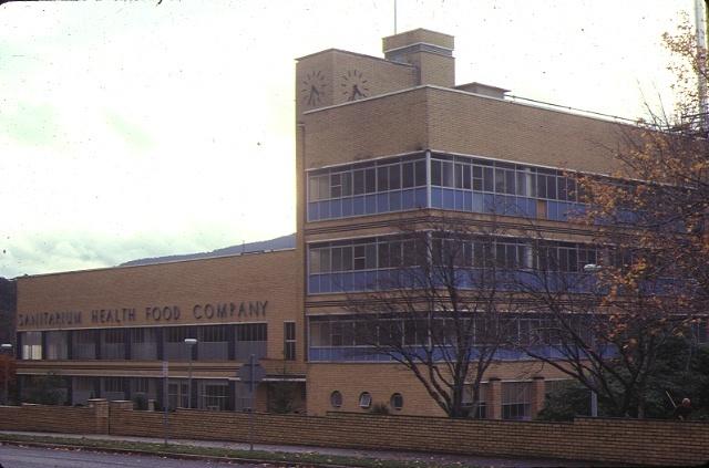 Sanitarium Heath Foods and Signs Publishing - 2.jpg