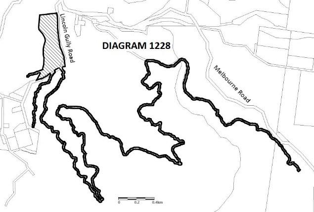 Diagram 1228