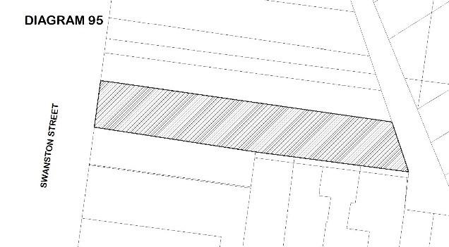 Diagram 95