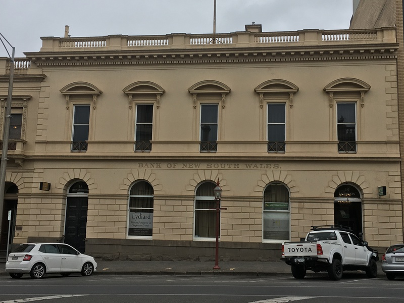 Former Bank of NSW 3